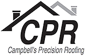 Home | Campbell's Precision Roofing